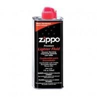 """Топливо 125 ml. """" Zippo Premium"""", 3141"""