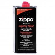 """Топливо 355 ml. """" Zippo Premium"""", 3165"""