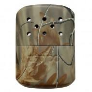 """Грелка для рук """"Zippo"""", лесной мотив, 40290"""