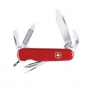 "Нож ""Wenger"", 1.11.09, ""Classic"", 85мм"