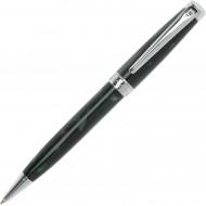 Ручка Pierre Cardin ORLON, PC1080BP