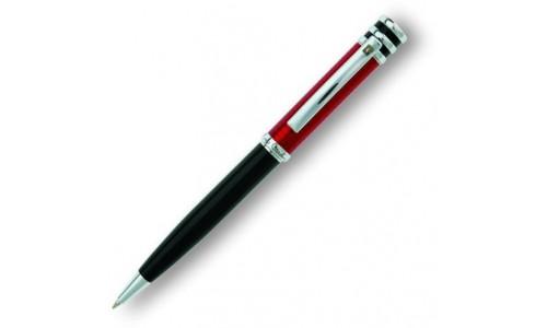 Шариковая ручка Pierre Cardin, PC4014BP