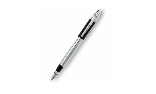 Перьевая ручка Pierre Cardin, PC4024FP