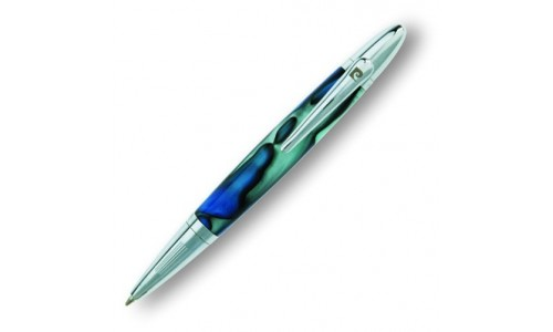 Шариковая ручка Pierre Cardin, PC4026BP