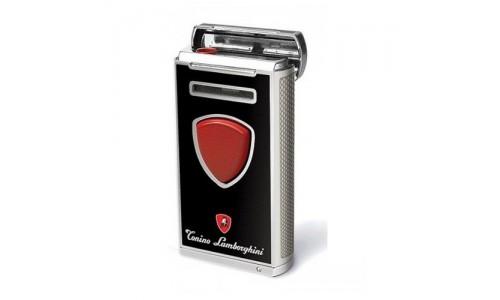 "Зажигалка ""Lamborghini"", TTR005000, Pergusa"