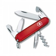 "Нож Victorinox ""Tourist"", 0.3603"