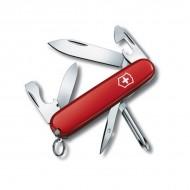 "Нож Victorinox ""Tinker Small"" 0.4603"