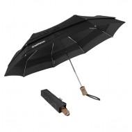 Зонт Wenger W1000, автомат,  D=98см