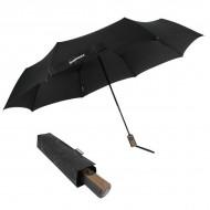 Зонт Wenger W1001, автомат полн., D=95см