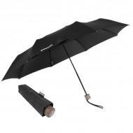 Зонт Wenger W1003, механика, D=100см