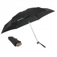 Зонт Wenger W1005, миниплоск., D=90см
