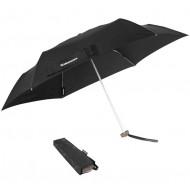 Зонт Wenger W1006, механ/плоск, D=98см