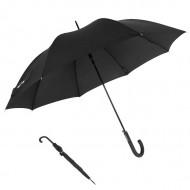 Зонт Wenger W1107, D=94см, автомат