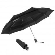 Зонт Wenger W1100, автомат полн., D=98см