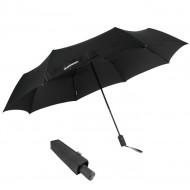 Зонт Wenger W1101, автомат, D=95см