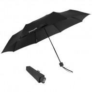 Зонт Wenger W1103,  D=100см, механика