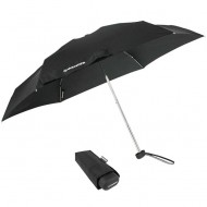 Зонт Wenger W1105, малогабар., D=90см