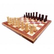 "Шахматы ""Large Castle"", 310601 Madon 60х60см"