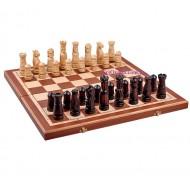 "Шахматы ""Large Castle"", 310605 Madon 56х56см"