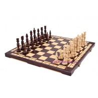 Шахматы Galant/ Галант, 3109 Madon 57х57см