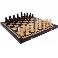 """Шахматы """"Гевонт"""", 3110 Madon 50х50см"""