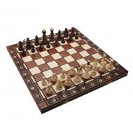 """Шахматы """"Сенатор"""", 3125 Madon 41х41см"""
