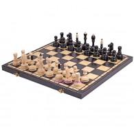 Шахматы Класик/ Classik 3127, 49х49см, Madon