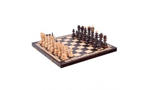 "Шахматы ""Roman"", 3131 Madon 53х53см"