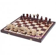 "Шахматы 3136 ""Small Kings"" 49х49см, Madon"