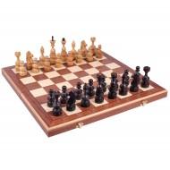 """Шахматы """"Дебютъ"""" 3145, Madon 50*50см"""