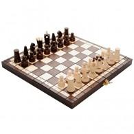 Шахматы Роял Макси, 3151 Madon 31х31см