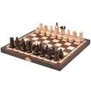 Шахматы Роял Мини, 3152 Madon 28х28см
