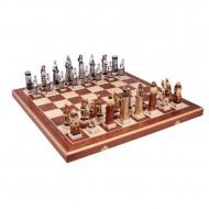 "Шахматы ""Грюнвальд"", 3160 Madon 60х60см"