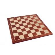 Шахматная доска №6, Турнирная 54х54см