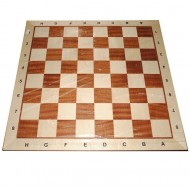 Шахматная доска №6, 2052, 54*54см