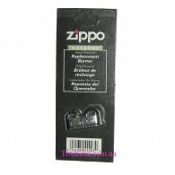 Катализатор Zippo, к грелке для рук, 44003