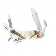 Нож Wenger, 1.10.09.806, Realtree  Snow