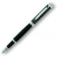 Перьевая ручка Pierre Cardin, PC4015FP