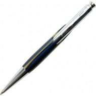 Шариковая ручка Pierre Cardin, PC4030BP