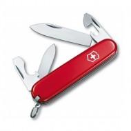 """Нож Victorinox, """"Recruit"""" 0.2503"""