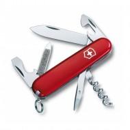 "Нож Victorinox, ""Sportsman"" 0.3803"