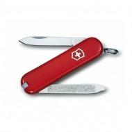 "Нож Victorinox, ""Escort"" 0.6123"