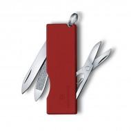 "Нож Victorinox ""Тоmo"", 0.6201.A"