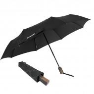 Зонт Wenger W1002, автомат, D=120см