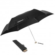Зонт Wenger W1004, плоский, D=95см