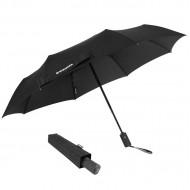 Зонт Wenger W1102, D=120см, автомат