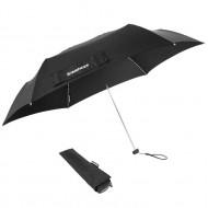 Зонт Wenger W1104, лёгк./плоск., D=95см