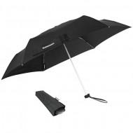 Зонт Wenger W1106, D=98см, механ/плоск