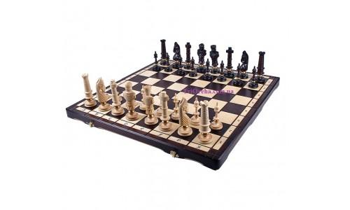"""Шахматы """"Royal Lux"""", Madon 3104, 62x62см"""