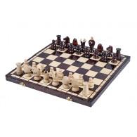 "Шахматы ""Large Kings 3111"", Madon 44x44см"